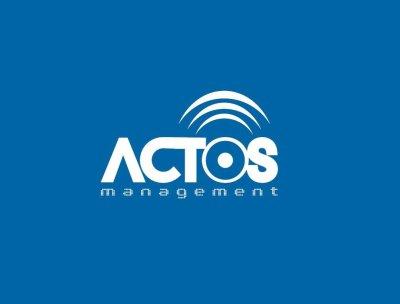 ACTOS MANAGEMENT