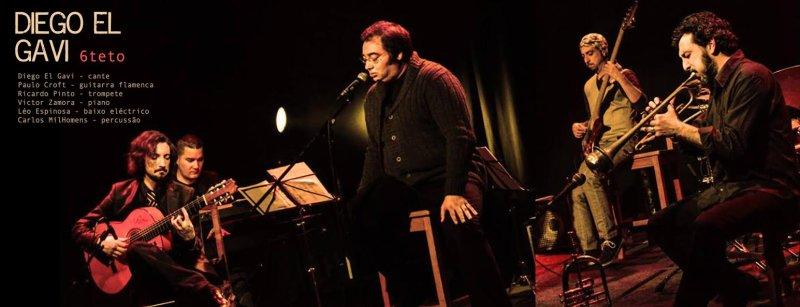 Diego El Gavi
