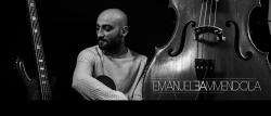 Emanuele Ammendola