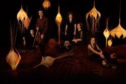 Quintet Bumbac