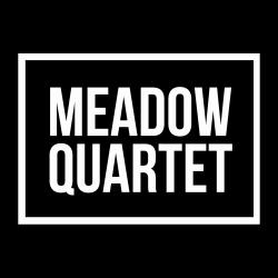 Meadow Quartet