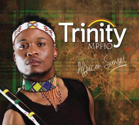 Trinity Mpho
