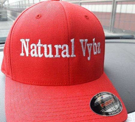Natural Vybz