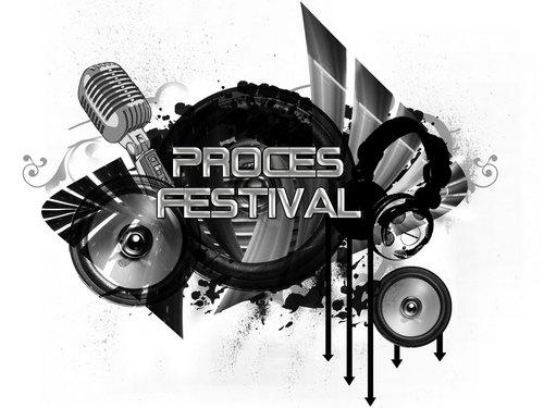 Proces Festival