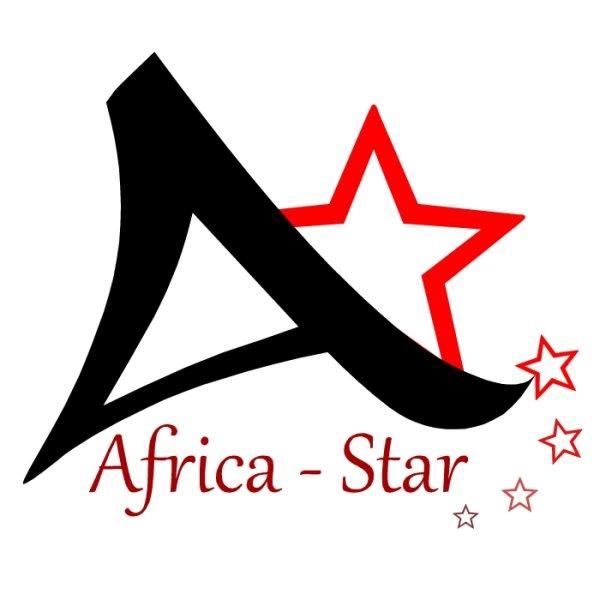 Afrca Star