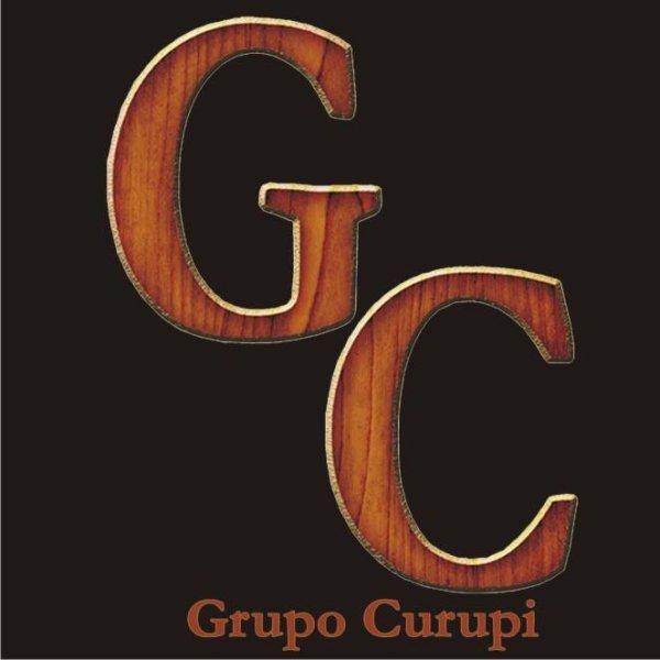 Grupo Curupi