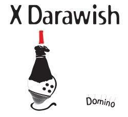 X Darawish