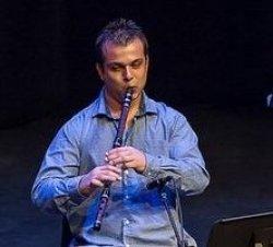 Nikola Gaidarov