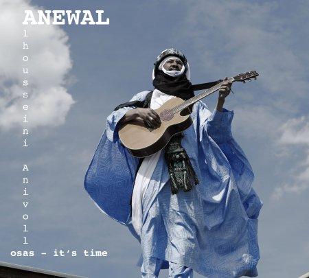 ANEWAL