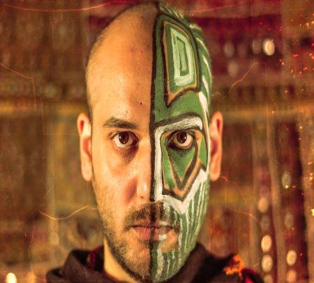 Tamer Abu Ghazaleh
