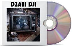 Dzani DJi Triton Sound