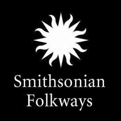 Smithsonian Folkways