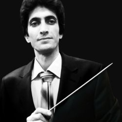 Ali Jahangard