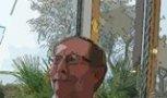 Gerard Menses
