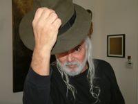 Bob Rizzo
