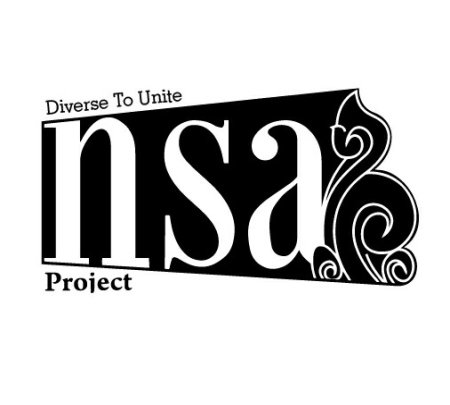NSA Project