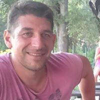 Boris Sretenovic