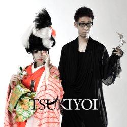 TSUKIYOI