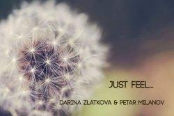 Darina Zlatkova & Petar Milanov