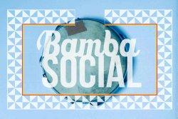 Bamba Social