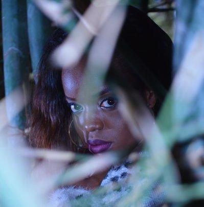 Emmie Wanjiku