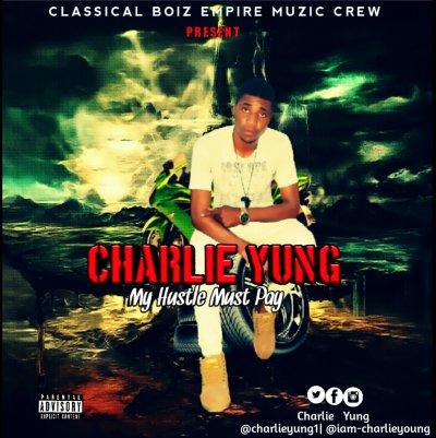Charlieyung