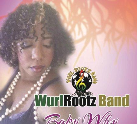Wurl Rootz Band
