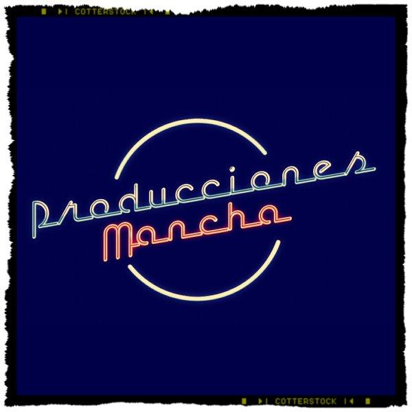 Producciones Mancha
