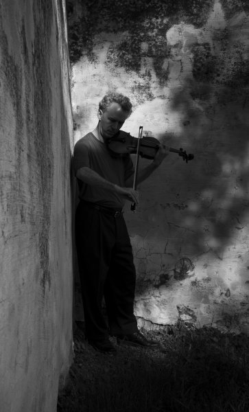 David Schulman + Quiet Life Motel