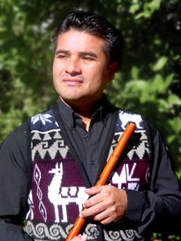 Nayo Ulloa
