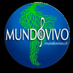 Mundovivo