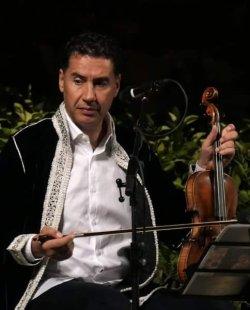 Hamid Ajbar