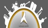 Akumba Music LLC