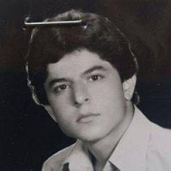 Hamid Zoughi