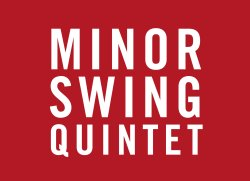 Minor Swing Quintet