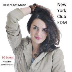 HasenChat Music