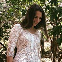 Natalia Garcia-Peña