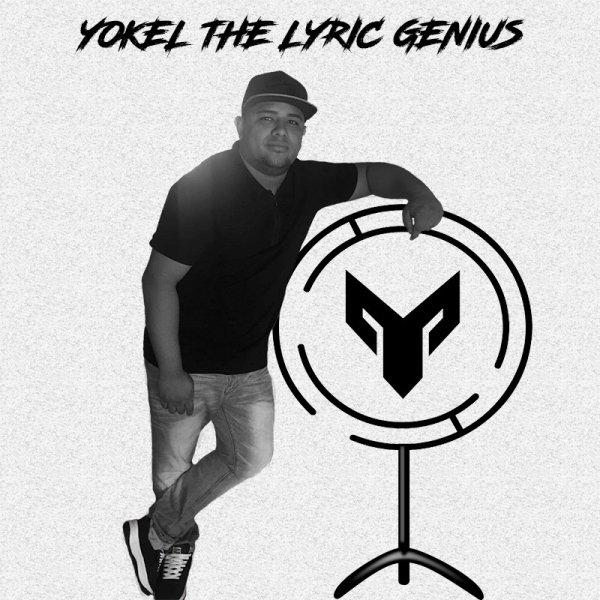 Yokel