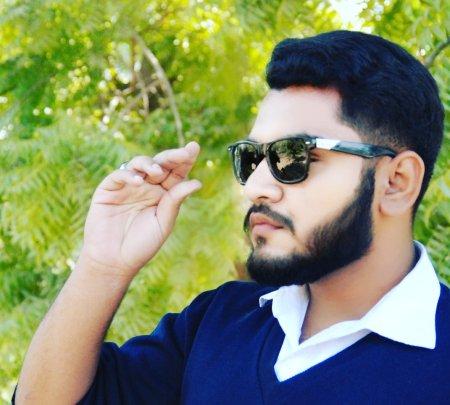 KingSheharyarMirza