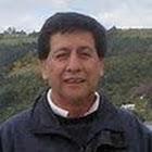 Didier Segovia060917