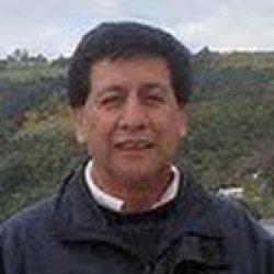 Didier Segovia
