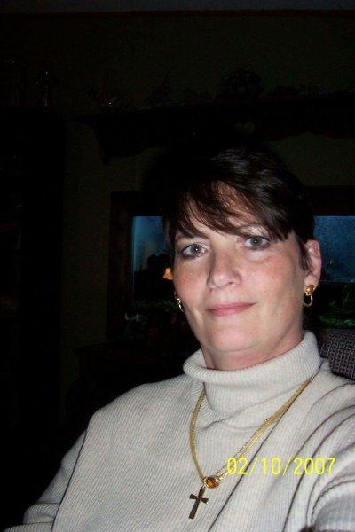 Charlene S Brickey
