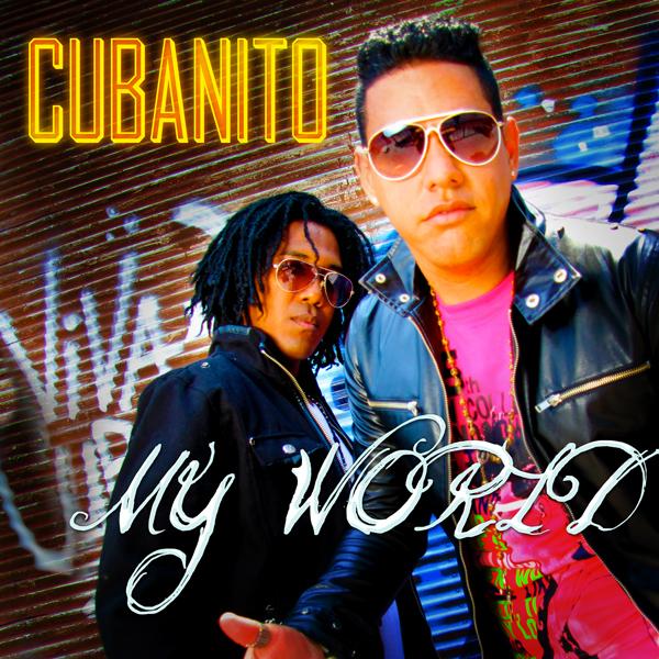 Cubanito