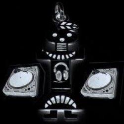 DJ MACKBOOGALOO