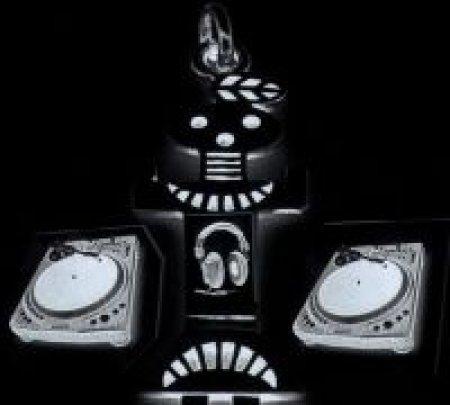 DJ COOLEY MACK