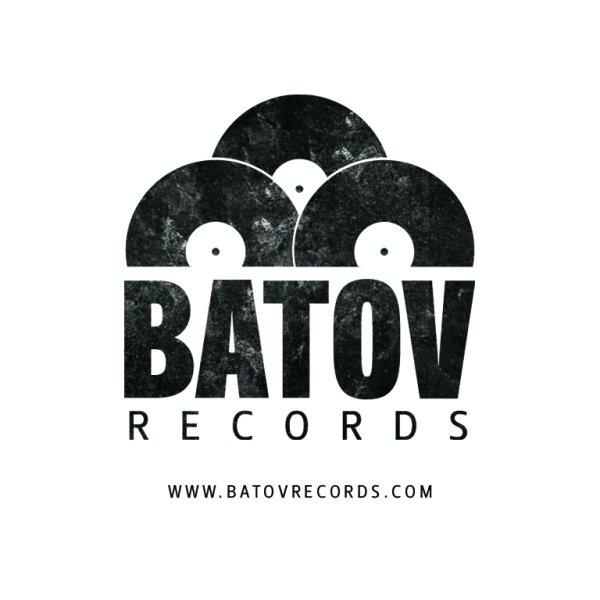 Batov Records