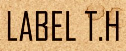 LABELTH