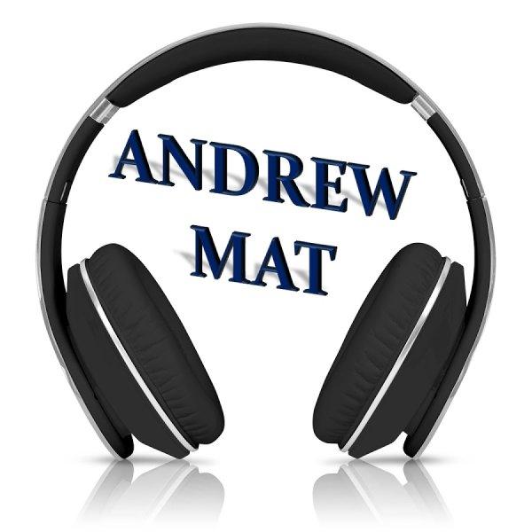 Andrew Matmusic