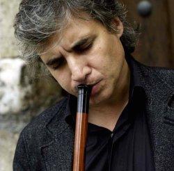 Cesar Viana