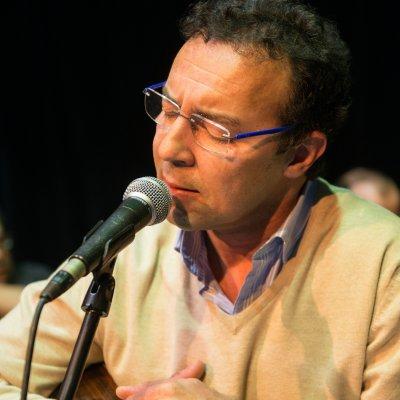Miguel Rebelo - Fado
